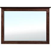 Зеркало Пьемонт