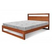 """Кровать """"Альмерия 2"""""""
