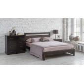 Кровать Лава