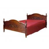 """Кровать """"Лама 2"""""""