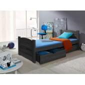 Кровать детская №3