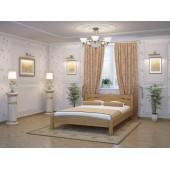 Кровать «Селена 2»