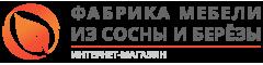"""Интернет магазин мебели """"Мебель из сосны рф"""""""