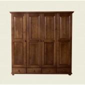 Шкаф 4 Кий