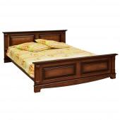 Кровать Венето 110