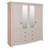 Шкаф Венето 420